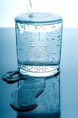 7638859-desbordado-vaso-de-agua