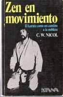 zen-en-movimiento-c-w-nicol_MLM-O-4096077440_042013
