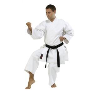 karate-gi-entrenamiento-tergal