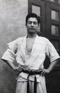 teruyoshi20okazaki