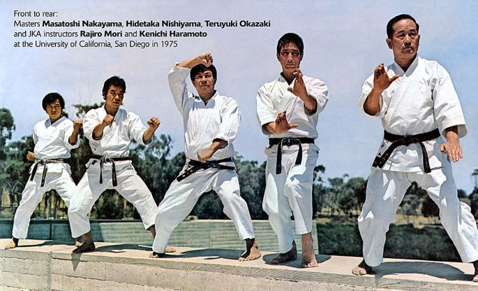 leyendas-shotokan