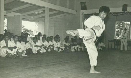 okazakionnijushiho