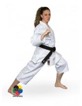 karategui-new-ipon