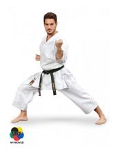karategui-pro-bunkai
