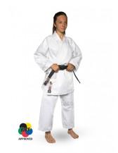 karategui-shodan-wkf-homologado