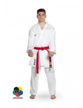 kumite-ultra-karategui